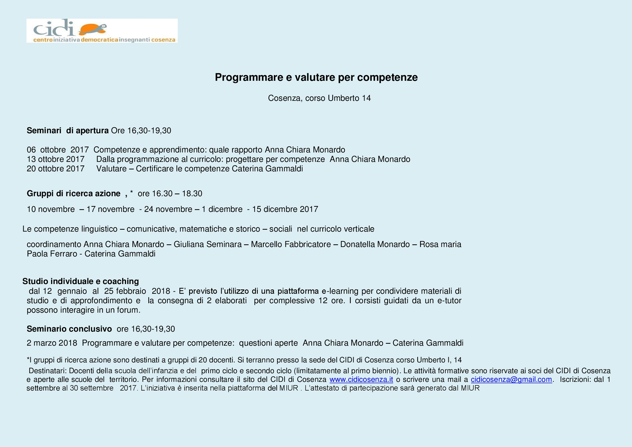 4_loc_program-e-valut-per-compet